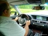 Driver Improvement Program (DIP) for the Mature Operator Session 2