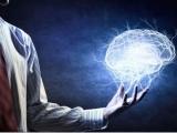 Mastermind Self-Hypnosis Workshop