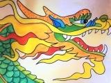 ARTastik Fantasy Art!