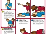 CPR & 1st Aid