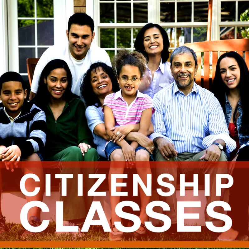 Original source: http://www.fbcw.org/am_cms_media/copy-1-of-citizenship.png