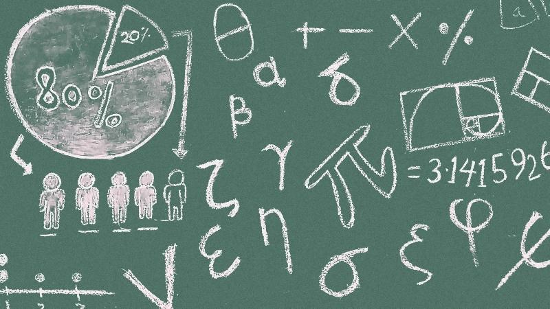 Image uploaded by Ellsworth Adult Education