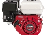 Small Engine Maintenance/Repair