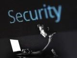 Hack Your Way to Security