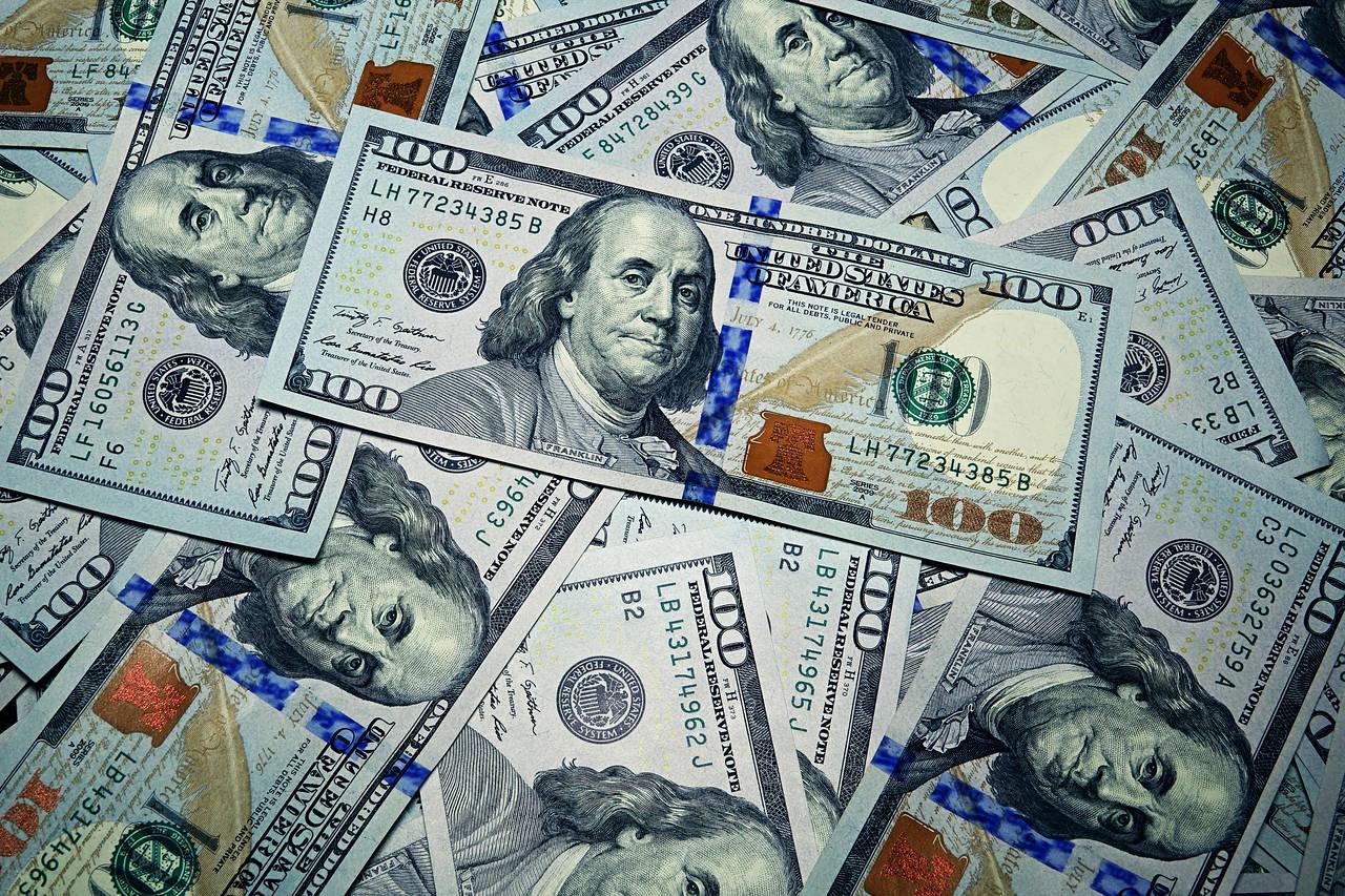 Money Management 201