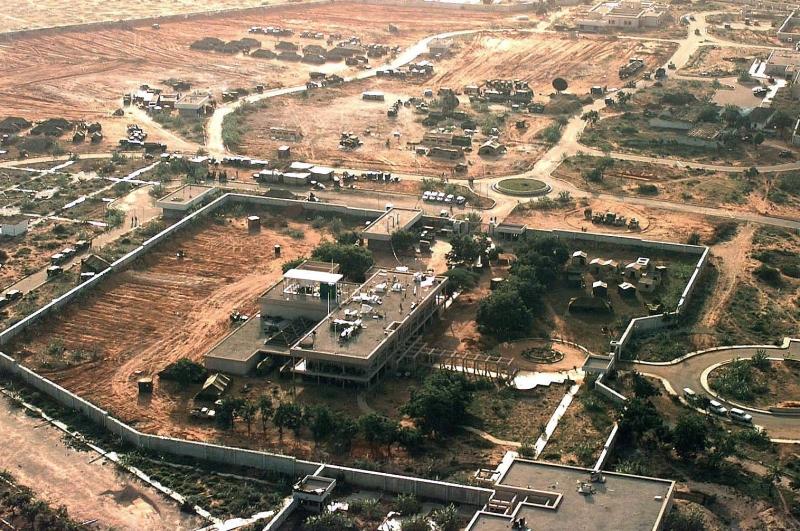 Original source: https://upload.wikimedia.org/wikipedia/commons/7/75/Unites_States_Embassy_Mogadishu_aerial.jpeg