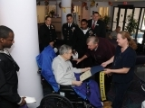 Become A Hospice Volunteer