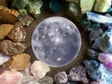 Intro to Stones and Crystals