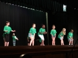 Youtheatre Summer Camp for 5-9