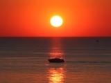 US Coast Guard Auxiliary Boating Education: Boating Skills $ Seamanship I