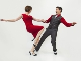 Beginner Swing Dancing (6-Count Swing/Lindy Hop)
