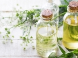 Making Health Promoting Spa Products using Therapeutic Essential Oils