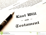 Ten CRITICAL Legal Dos & Don'ts for People Over 65