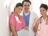 Certified Nurses Assistant - CNA Interest List
