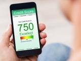 Understanding Your Credit Scores (New) - Torrington