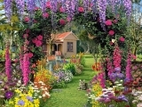Gardening Series with Master Gardener: Ron Vincent