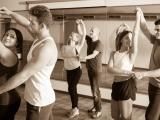 Ballroom Dance for Beginners