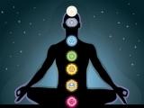 7 Chakras & Psychic Ability