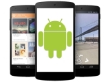 Android Phone or Tablet - Here we come!