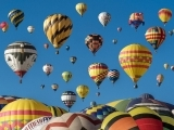 How to Become a Hot-Air Balloon Pilot - (In Person) Litchfield