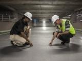 Unrestricted Construction Supervisor Exam Prep (WPG078-62)