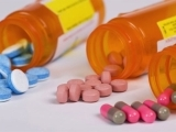 Certified Residential Medication Assistant (CRMA) Jan.