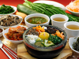 Homestyle Japanese Cuisine  W18