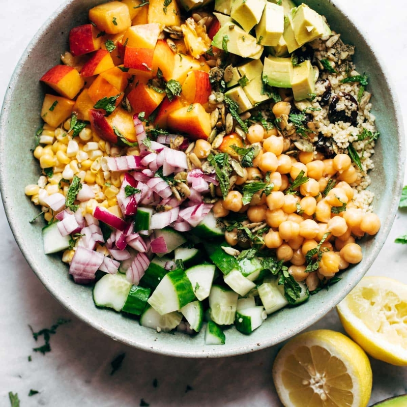 Original source: https://pinchofyum.com/wp-content/uploads/Couscous-Summer-Salad-Feature-1.jpg