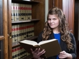 Advanced Paralegal Certificate Course ONLINE