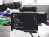 Java Programmer + Python Developer