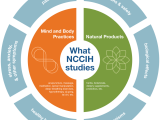 Certificate in Complementary and Integrative Health