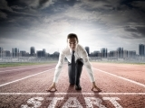 Start Ups and Business Capital Part 1 (New) - R1 HVRHS