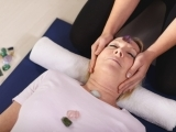 Reiki: Individual Sessions (5:00 PM)
