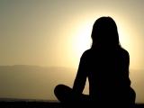 Meditation: Emotional Healing