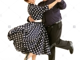 Learn to POLKA!