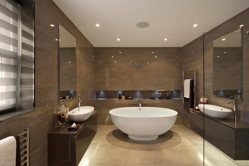 Original source: http://montvillebathremodelers.com/wp-content/uploads/2015/06/Bathroom-Remodeling-8.jpg
