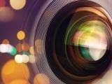 Digital Photography I - Beginner/ Intermediate