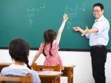 Substitute Teaching Training