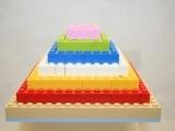 Idea Builders Lego Club