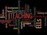 English Language Learners: Evening Classes for All Levels: Beginner Levels I & II