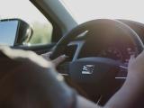 Maine Driving Dynamics - Senior