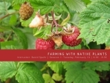 Session I Farming with Native Plants