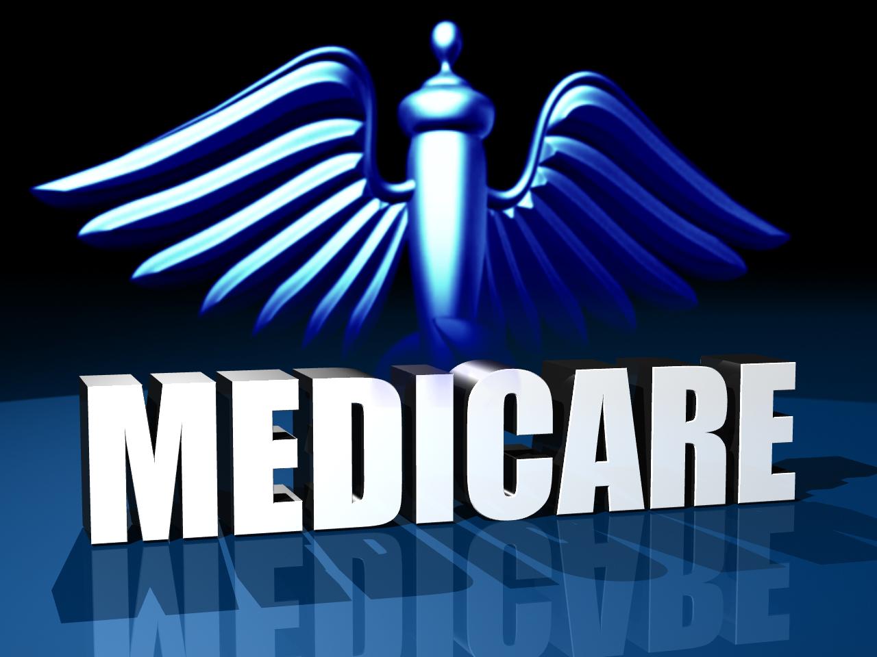 Medicare and Understanding It