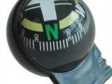Boating Safety - Navigation