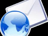 Workshop 103 - Email