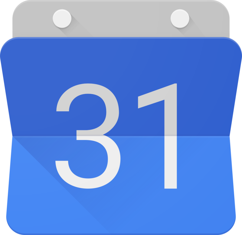 Original source: https://upload.wikimedia.org/wikipedia/commons/thumb/a/a9/Google_Calendar_icon.svg/1051px-Google_Calendar_icon.svg.png