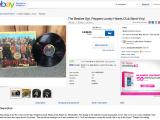 eBay Buying and Selling_Nov