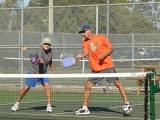 Downeast Picklers!  Introduction to Pickleball - Session 5