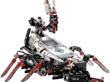 LEGO Robotics, Mixed - Farmington