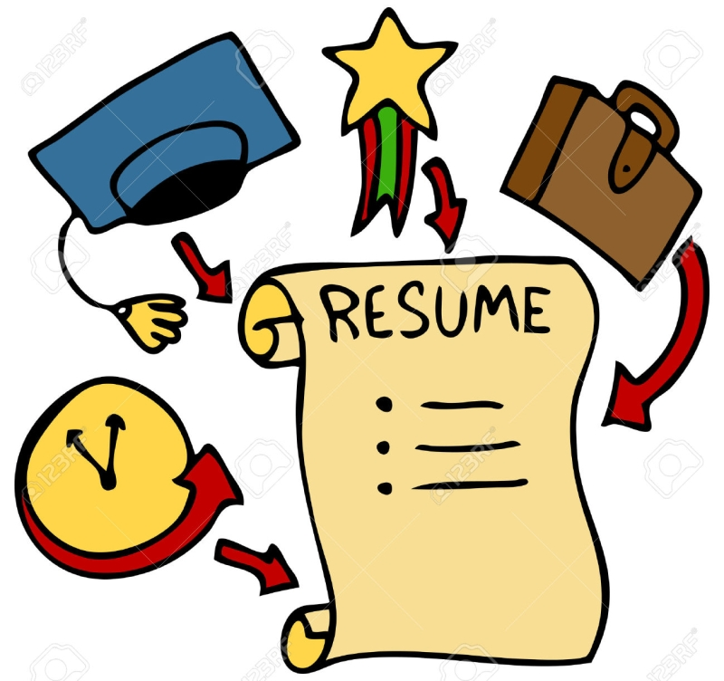 Original source: http://www.bestacademicexperts.com/wp-content/uploads/2016/06/8525371-An-image-of-a-resume-history-education-awards-and-experience-Stock-Vector.jpg